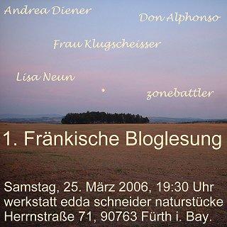 2006-03-12_bloglesung.jpg