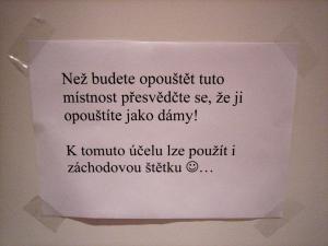 toilette-cz.jpg