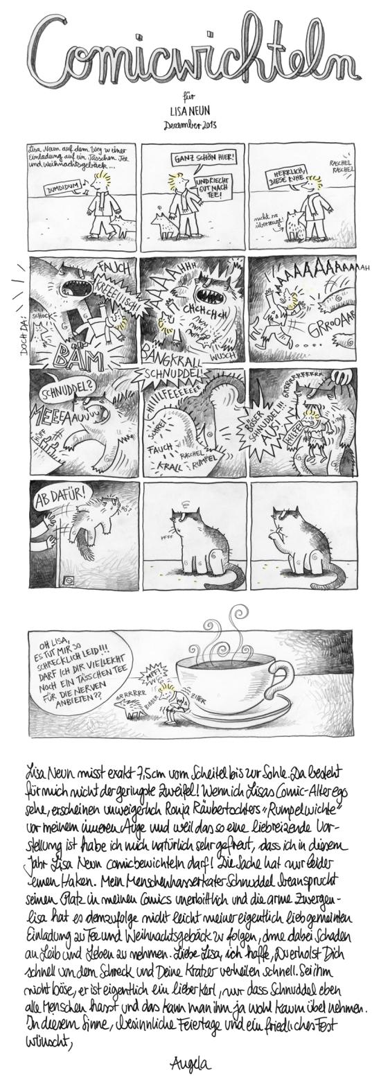 Comicwichteln_Angela-Wittchen_fuer_Lisa-Neun550