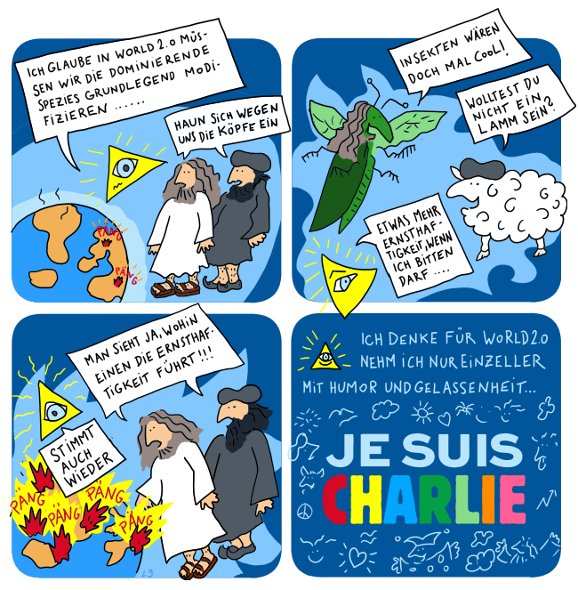 jesuischarlie-comic