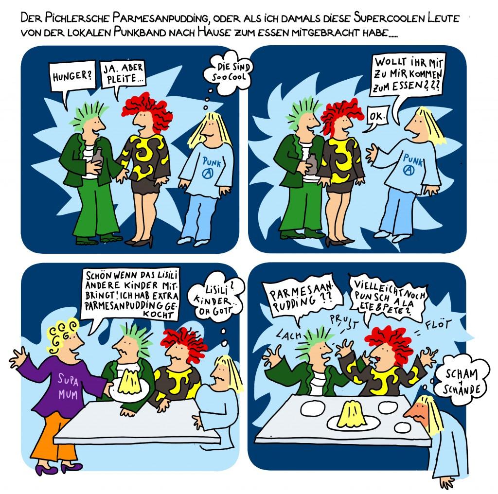 Parmesanpudding-pf